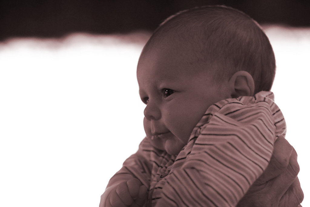 Baby Malachi 092x