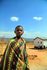 IMG_2976x (Rinis13) Tags: africa portrait girl canon tanzania 2470mm28 5dmarkii