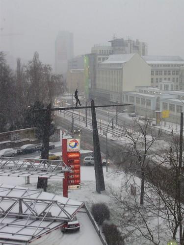 ibis hotel - berlin mitte