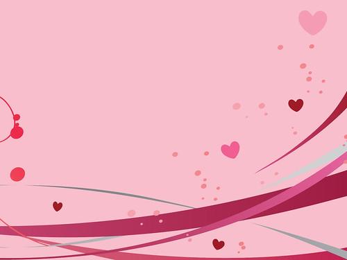valentines day templates