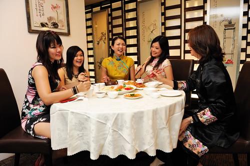 Foodie CNY (6)