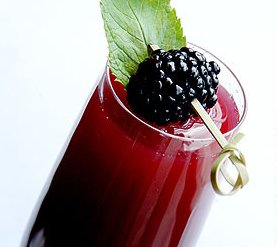 blackberry-bellini-recipe