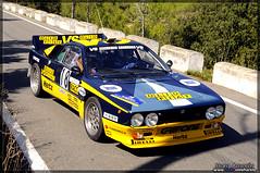 Lancia Rally 037 (1984 classic) @ RallyRACC Classics 2009 (Rally Catalunya Clasicos) - SS3: El Montmell 1 (Hara Amors) Tags: espaa costa classic cars spain rally dia historic wrc classics 1750 catalunya primer tamron 2009 primera jornada coches catalua hara rallye etapa daurada historics primerda dia1 costadaurada worldrallychampionship historik clasicos ss3 tramo racc historicos tamron1750 tamronspaf1750mmf28xrdiiildasphericalif amoros elmontmell lanciarally037 rallydecatalunya rallyclassics primerajornada rallycatalunya haraamors haraamoros tamronspaf175028xrdiii rallydeespaa rallyracc2009 rallyracccatalunya raccrallyedeespaa rallycatalunyaclassics tercertramo tramoss3