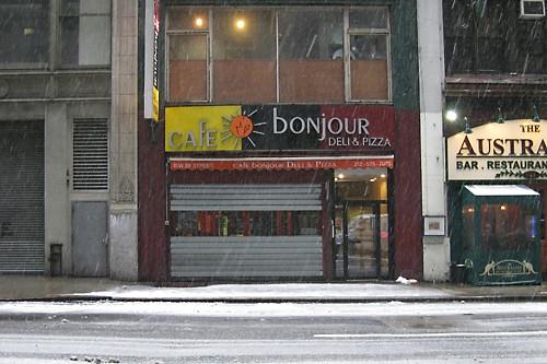 bonjourcafe