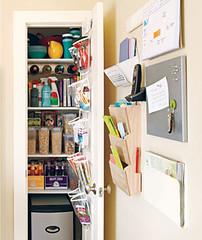 closet-entryway_300