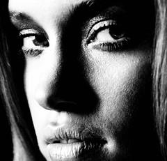 julie ( patric shaw) Tags: film patricshaw copyrightpatricshaw2010allrightsreserved