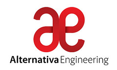 AE (dobrik) Tags: logo design ae logotype idetity
