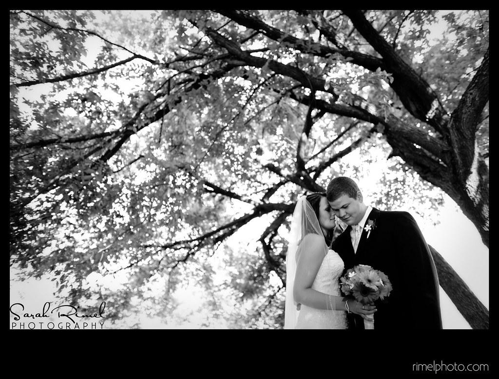 Wedding_Lauren 03