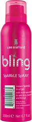 Lee Stafford Bling spray