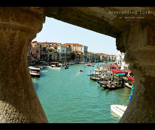 المدن الأكثر رومانسيه في العالم 4356317542_bc7cd86eb