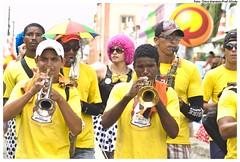 Olinda divulga balanço do Carnaval 2010