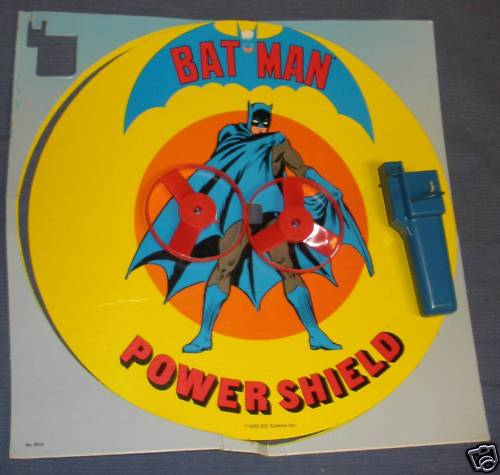 powershieldbatman_powershield