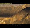 Mountains-behind-Lamayuru-Gompa (fish-bone) Tags: india bravo picture zanskar kashmir legacy unforgettable ladakh lamayuru specnature infinestyle theunforgettablepictures daarklands flickrvault