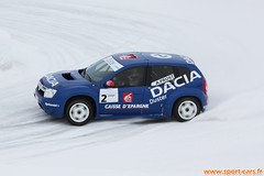 Duster dacia test andros prost 14