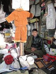 DSC08995 (huxley1312) Tags: afghanistan sharif mazare