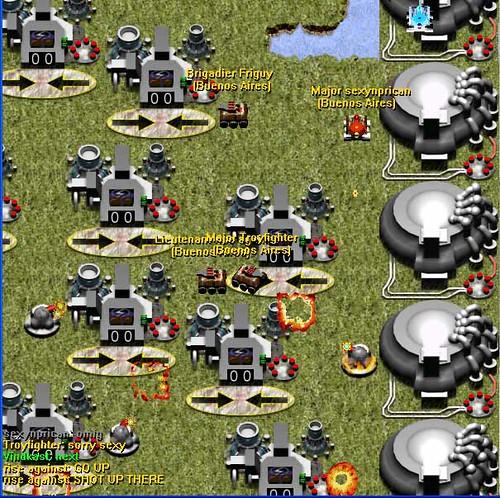 Factory Maze 2