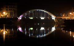 Banani Bridge