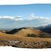 Rocky-Mountain-Panorama-2.jpg