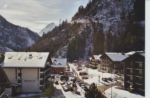 2001-02-00 Mont Joie France les Alps (3)