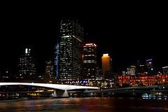 Brisbane (21)