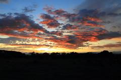 Atardecer0 (José M. Arboleda) Tags: city sunset southamerica canon landscape atardecer eos colombia jose ciudad paisaje 7d arboleda suramérica popayán ef1740mmf4lusm josémarboledac