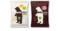 Bear fruit packaging (matthewgrocott) Tags: bear fruit packaging bearfruit