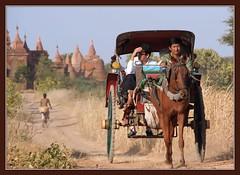 Burma (Suriaa) Tags: asia burma stupa myanmar budda birma bagan azja buddyzm abigfave earthasia