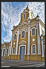 IGREJA-ITU2 (erica_dalbello) Tags: sky church foto igreja fotografia itu ceu saobenedito photopro photoshopcreativo ericadalbello