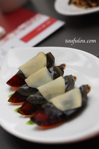 Din Tai Fung (13)