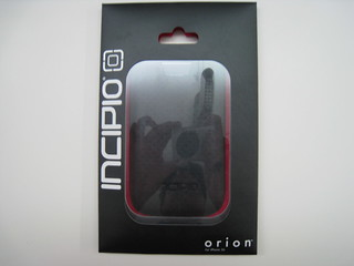 Incipio Orion