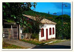 Ribeirão da Ilha (lemosp) Tags: brazil sc brasil florianópolis cidadesbrasileiras ribeirãobr