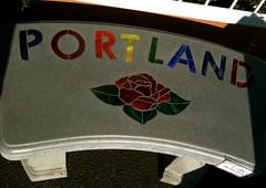 .:Portland:.