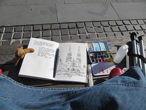 Sketchcrawl26_01