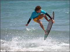 skim 014 (stuart browning) Tags: beach deerfield skim skimboard