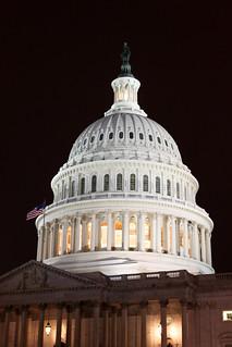 2010 02 24 - 2011 - Washington DC - Capitol, From ImagesAttr