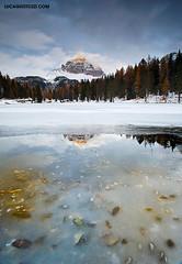 Dolomiti, Dolomites, Mountain, Italy (lucagiustozzi.com) Tags: italy mountain nikon dolomites dolomiti d3