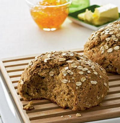 irish-soda-brown-bread-recipe