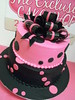 """black and pink • <a style=""""font-size:0.8em;"""" href=""""http://www.flickr.com/photos/40146061@N06/4401186863/"""" target=""""_blank"""">View on Flickr</a>"""
