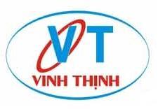 http://vinhthinhjsc.com