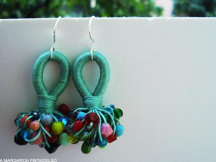 cordas-verde-agua1
