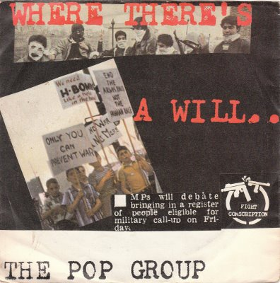 pop group_10