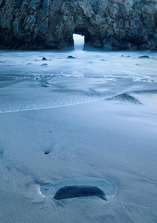 phffifer beach2