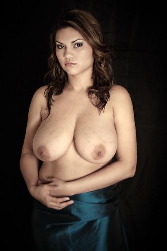big divas nude boobs breasts pics: bigboobs,  desnudo,  nude,  retrato
