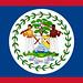 Belice / Belize