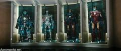 Iron Man 2 Trailer 2 - 00108