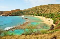 Hanauma Bay, Hawaii (sghosh_photography) Tags: hawaii hanaumabay