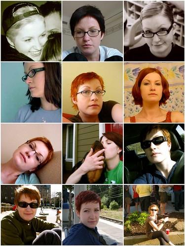 Transformations (2001-2009)