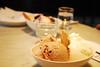Café del Opera helado Nutella (Hola Jorlo) Tags: café frutas comida nutella helado cafédelopera frutosdelbosque