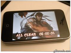 Street Fighter IV - 07