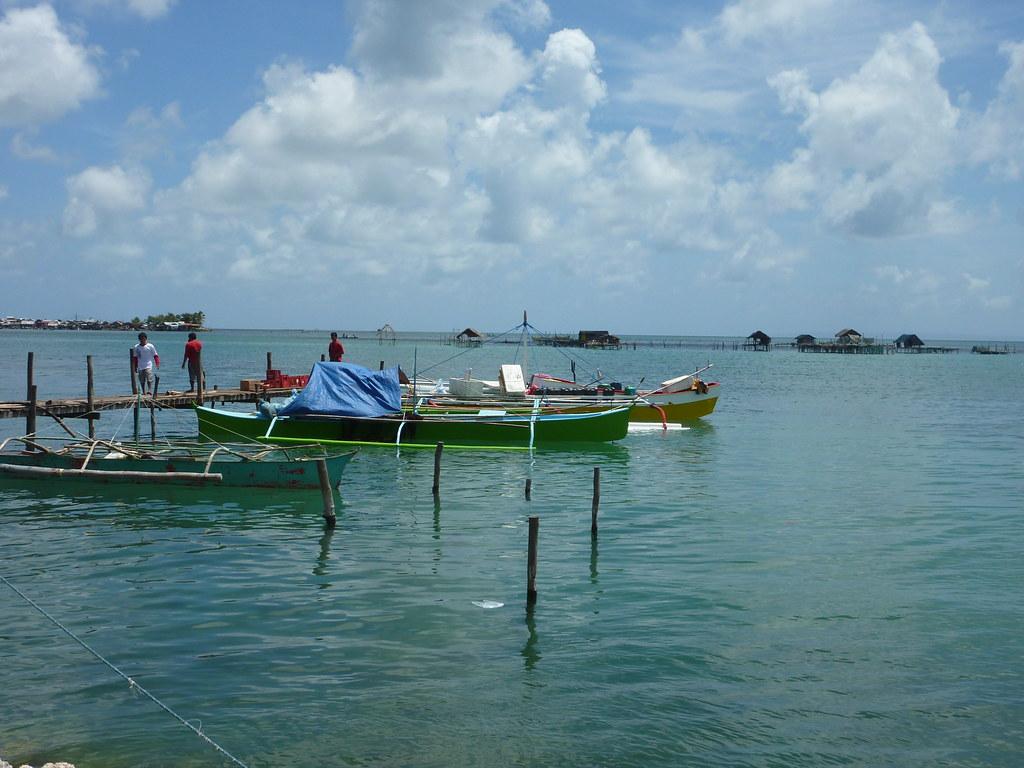 Samar-Guiuan (29)